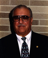 Anthony  Campanella