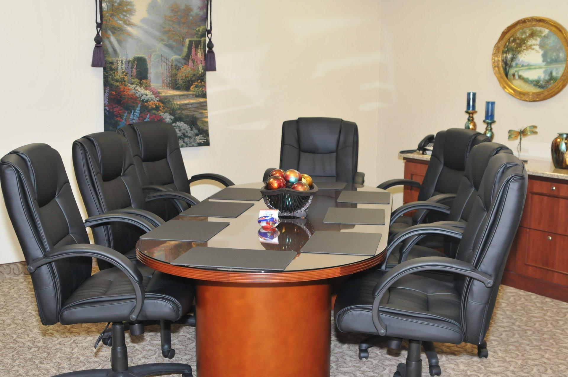 19 Office Furniture Vineland Nj 84 Donate Used